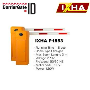 barrier_gate_ixha_p1853